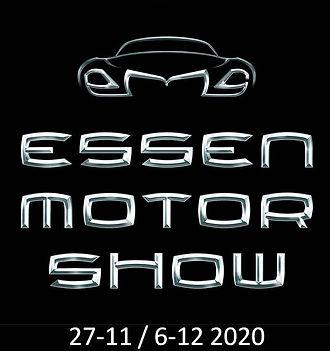 EssenMotorShow.jpg