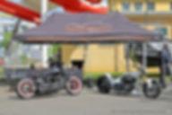 Brazzeltag Technikmuseum Speyer 2019zzeltag Speyer 2019.jpg