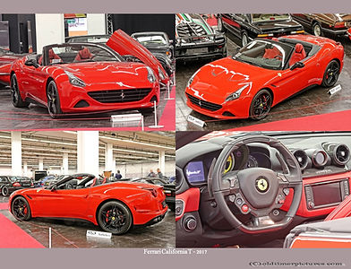 2017-Ferrari California T