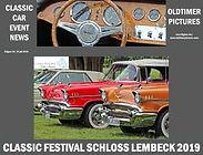 Classic Festival Schloss Lembeck 2019.jp
