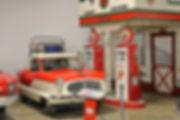 Metropolitan 1500 - 1960