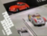 Porsche Museum3.jpg