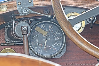 Brazzeltag Technik Museum Speyer 2019