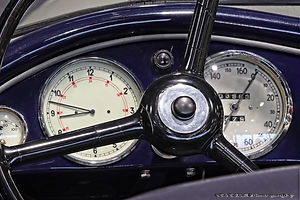 Bremen Classic Motorshow - BMW