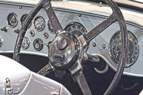 AC 16/80 -1938