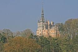 Château Le Fy