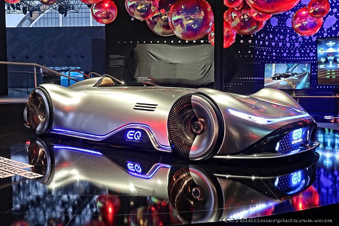 Mercedes-Benz EQ Silver ArrowQ Silver Arrow.jpg