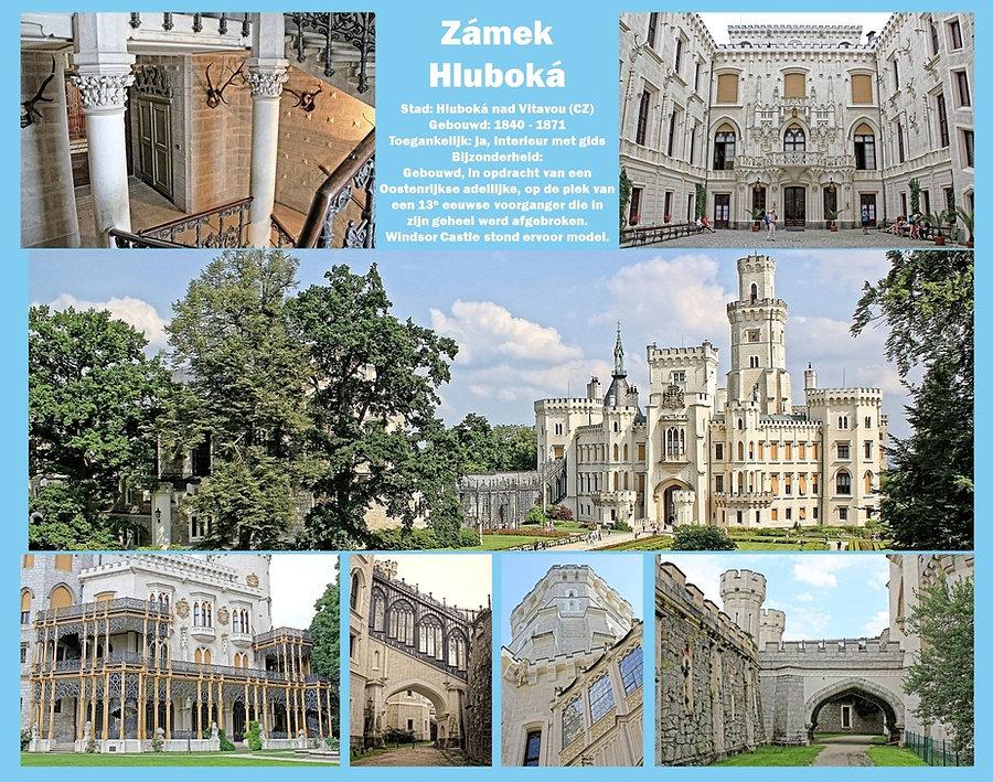 Zámek Hluboká, Czech Republic.jpg