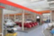 Association Lorraine de Amateurs d'Automobiles de Collection.jpg