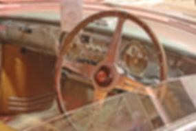 Alfa Romeo 6C 2500 Sport - 1950