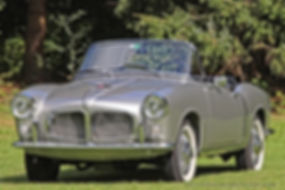IMG_6088a_Fiat 1200 TV Spider - 1958.jpg