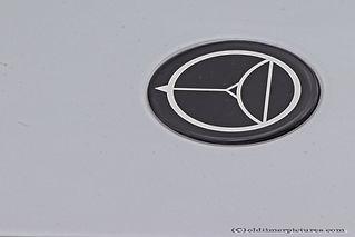 Austro-Daimler Bergmeister ADR 630 Shooting Grand - 2019