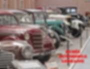 Association Lorraine de Amateurs d'Automobiles de Collection