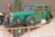 Delage D6-11 - 1933