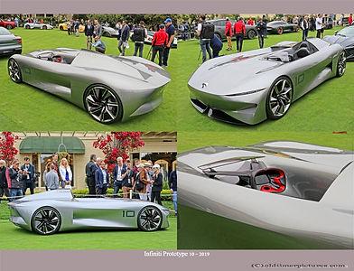 2019-Infiniti Prototype 10