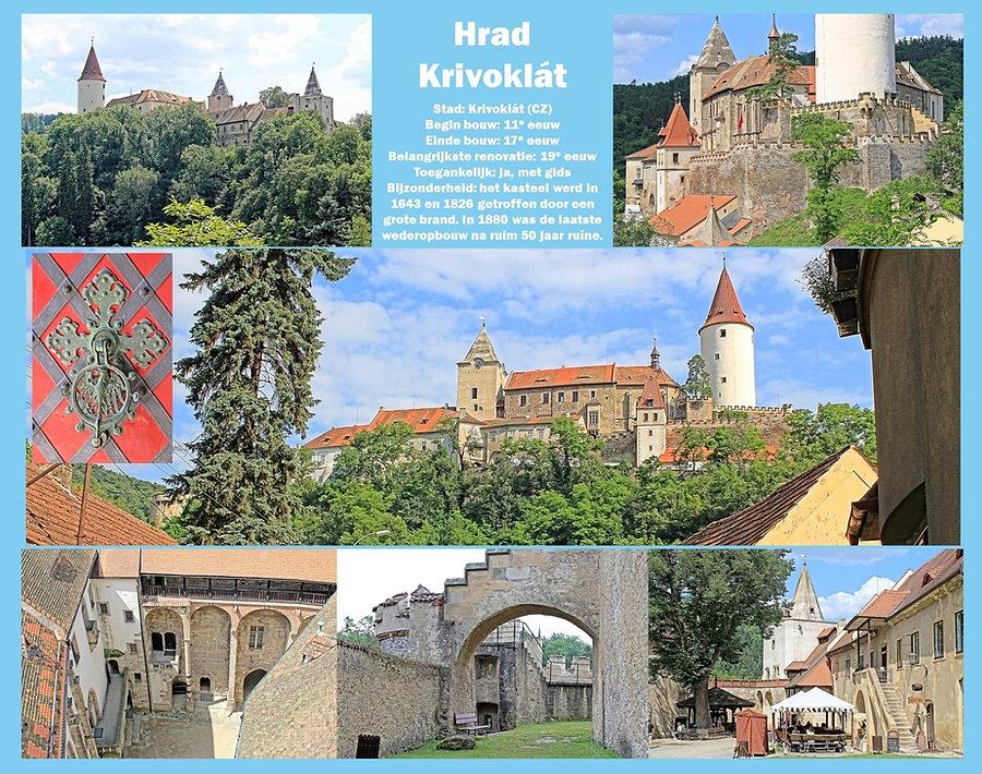 Hrad Křivoklát, Czech Republict.jpg