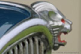 Peugeot 301 - 1934