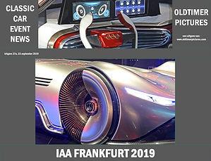 IAA 2019.jpg