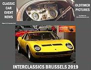 InterclassicsBrussels2019.jpg