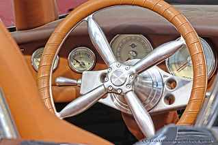 Spyker C12 La Turbie - 2006