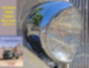 Concours d'Élégance Paleis Het Loo - 2018