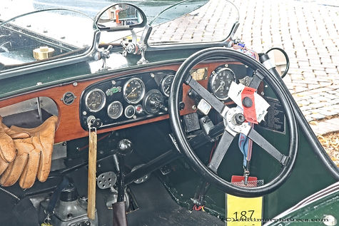 IMG_4373a_Austin Seven Ulster Special -
