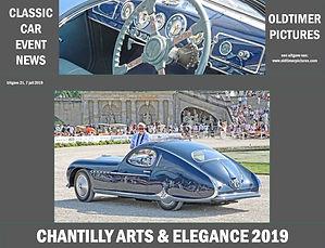 Chantilly Arts & Elegance 2019.jpg