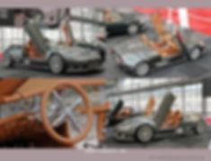 2006-Spyker C8 Spyder 013