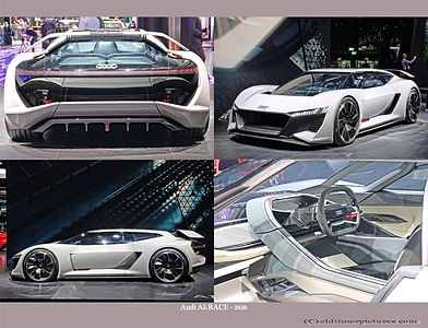 2020-Audi AI-RACE
