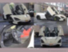2018-McLaren 720S