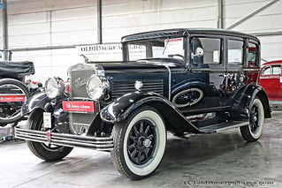 Peerless Six Model 61 - 1929Peerless Six Model 61 - 1929.j