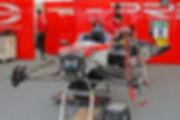 Prema F-3,Nürburgring 2016