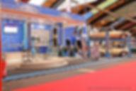 Salon Auto-Moto Classic Strasbourg