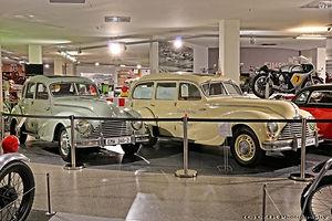 EMW 340-2 - 1953