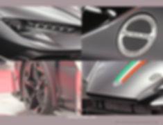 2018-Italdesign Zerouno