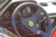Ferrari 328 GTS - 1989