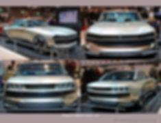 2018-Peugeot e-Legend Concept