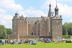 Schloss Merode