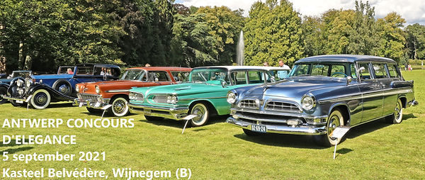 IMG_0113a_Antwerp Concours d'Elegance 20