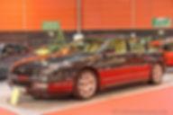 Citroen C6 - 2005