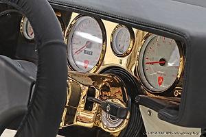 Lamborghini Countach 5000 Quattrovalvole - 1987