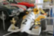 F3 1995 Ralf Schumacher