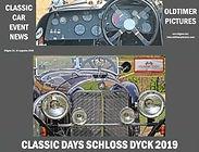 Classic Days Schloss Dyck 2019.jpg
