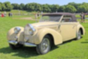 a_Bugatti Type 57 Stelvio - 1939