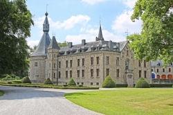 Château de Boussu-en-Fagneussu.jpg