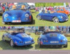 2005-PGO Speedster II