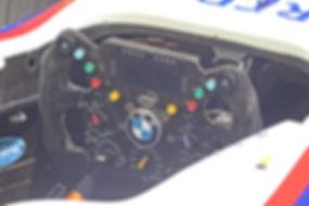 BMW-Sauber F1.07-01 - 2007