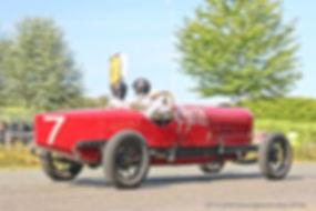 Protos Type C - 1920