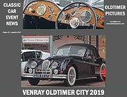 Venray Oldtimer City 2019.jpg