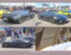 2018-Koenigsegg Regera